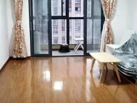出租北京城建 金城华府4室2厅2卫120平米2000元/月住宅