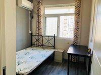 个人 无中介费 滁州学院旁 山水人家 价格便宜 随时看房 拎包入住