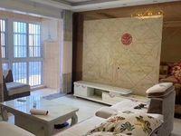 出售中州国际广场3室2厅1卫95平米70.8万住宅