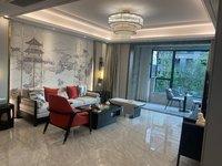 出售金鹏 清风明月二期3室2厅2卫118平米129万住宅