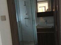 出租碧桂园 中央名邸3室2厅2卫125平米2100元/月住宅
