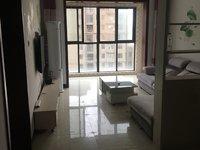 出租胜锦尚城国际2室1厅1卫88平米1800元/月住宅