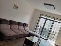 出租胜锦尚城国际2室2厅1卫124平米1600元/月住宅