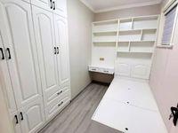 出售西苑小区3室1厅1卫76平米53.8万住宅
