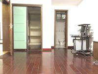 出售 成业家园中装三室 另赠送15平储藏间