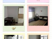 出售紫薇西区2室1厅1卫60平米43万住宅