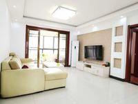 出售天逸华府桂园4室2厅2卫123平送20平115万住宅