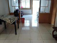 出租丰乐山庄润芳园2室2厅1卫80平米1000元/月住宅