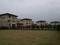 出售盛苑景城3室2厅1卫106平米71.8万住宅