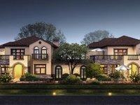 出售中丞 明湖原著4室2厅2卫118平米89.8万住宅