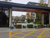 出售金鹏玲珑湾上叠4室2厅2卫141平米124.8万住宅