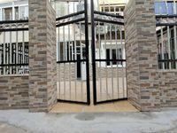 出售金叶一村2室2厅1卫80平米66万住宅