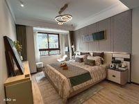 出售和顺 国樾府4室2厅2卫117平米85万住宅