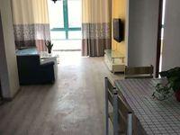出售东环菊香园2室2厅1卫87平米59.8万住宅