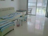 出售清水湾小区3室2厅2卫125平米84.5万住宅