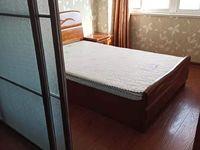 出租银花西区2室1厅1卫56平米1300元/月住宅
