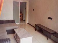出售康乐花园2室2厅1卫70平米63.8万住宅
