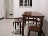 出租铜矿东村2室1厅1卫65平米1300元/月住宅
