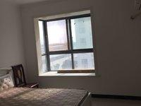 出租东升花园2室0厅0卫60平米1200元/月住宅