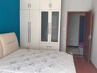 紫薇天悦 对面 龙山小区 9楼 两室 精装全配 看房方便