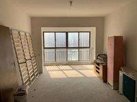 琅琊新区五中旁 易景凯旋城93平两室69.8万 户型方正客厅通阳台 配套齐全