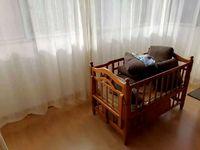 出售建福园3室2厅1卫137平米68万住宅