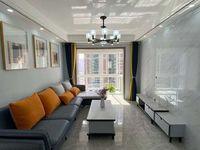 出售东菱城市新地2室2厅1卫90平米66.8万住宅