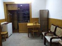 出租凤凰一村3室1厅1卫80平米1200元/月住宅