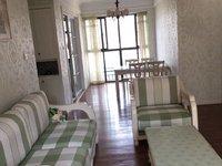 出租左岸香颂3室2厅1卫127平米2400元/月住宅