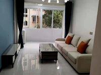 出售银花西区3室2厅1卫90平米78万住宅