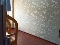 出租银花西区2室1厅1卫60平米1300元/月住宅