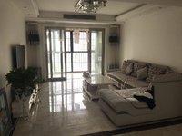 出售左岸香颂4室2厅2卫123平米116.8万住宅