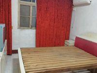 出租紫薇西区1室1厅1卫40平米350元/月住宅