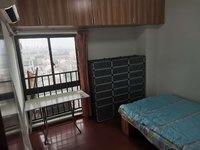 出租泰鑫城市星座2室2厅1卫88平米1500元/月住宅
