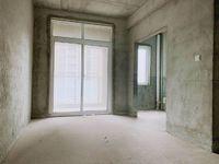 城东扬子花园 边户 三房 纯毛坯 南北通透 电梯房 性价比超高
