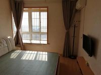 出租清流人家2室2厅1卫90平米1500元/月住宅