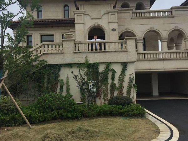 出售中垦流通 国际领寓1室1厅1卫42平米22.8万住宅