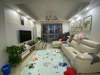 出售高速东方天地1室1厅1卫45平米35.8万住宅