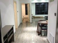 出租汇鑫大成国际公寓2室1厅1卫90平米2000元/月住宅