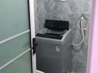 出租大成国际1室1厅1卫45平米150元/月住宅