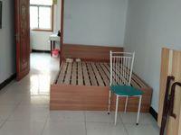 出售凤凰二村2室1厅1卫70平米46万住宅