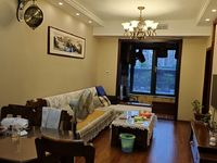 出售高速东方天地3室2厅1卫101平米80.8万住宅