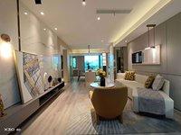 吾悦广场开业特批特价房 楼层可选 均价七千起 总价八十万买城南核心位置标准三房