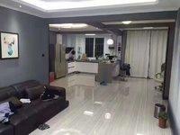 出售金鹏书香门第3室2厅1卫113平米130.8万住宅