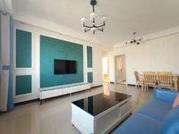 出售名儒园3室2厅1卫101平米78.8万住宅