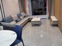 出售和顺东方花园3室2厅1卫105平米101.8万住宅