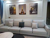 出售弘阳 时光澜庭3室2厅2卫118平米132万住宅