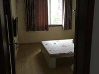 出租紫薇东区2室1厅1卫80平米1500元/月住宅