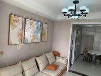 出售龙山小区2室2厅1卫84平米63万住宅