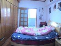 出租榴园新村3室2厅2卫120平米1100元/月住宅